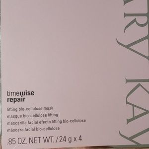 Mary Kay products on sele!!!